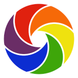Wording Guinea Corporation